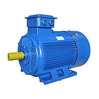 АИР 315S2 (IM 1081) 160 кВт 3000 об/мин