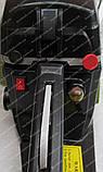 Бензопила Белтех БП-6500, фото 6