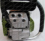 Бензопила Белтех БП-6500, фото 5