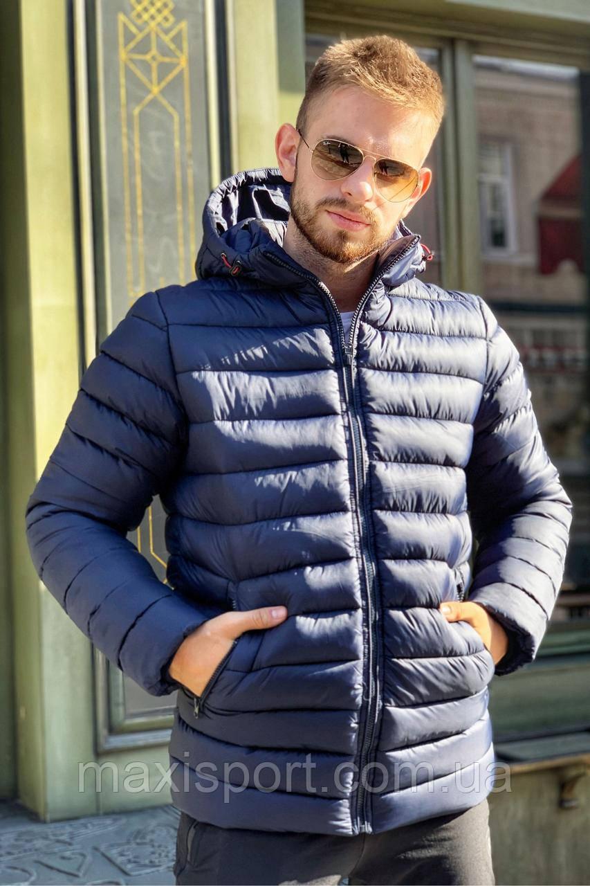 Мужская куртка Freever (8218)
