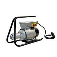 Глубинный вибратор AGT EV 2000