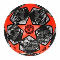 Adidas MUFC Финале 19 мини-футбол 539 — DY2539