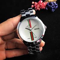 Стильные мужские наручные часы копия\без коробки
