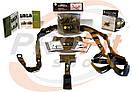 Петли TRX Force Kit, фото 5
