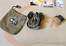 Петли TRX Force Kit, фото 8