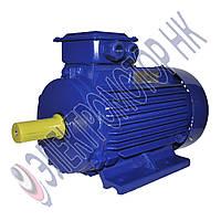 АИР 112М2 (IM 1081) 7,5 кВт 3000 об/мин