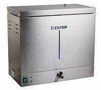 Аквадистиллятор электрический Liston A1204  (с накопителем воды на 8л.), фото 1