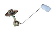 Датчик указателя уровня топлива МТЗ 80 (сопротивление 330 Ом) (пр-во МТЗ) ДУМП-21М