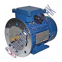 АИР 56A2 (IM 2081) 0,18 кВт 3000 об/мин