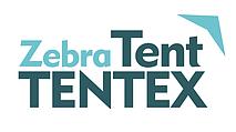 Шатры, тенты, палатки  - от TENTEX магазин Зебрашоп