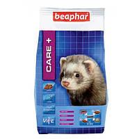 Beaphar Care+ Сухой корм для фреток 250г.