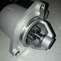 Электростартер Weima - Kipor (левого вращения) 178f, фото 2