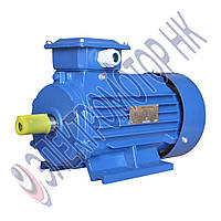 АИР 90L4 (IM 1081) 2,2 кВт 1500 об/мин