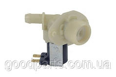 Клапан для подачи воды к посудомоечной машине Electrolux 1170958209