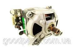 Двигатель (мотор) к стиральной машине Whirlpool 481236158146