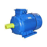 АИР 225М4 (IM 1081) 55,0 кВт 1500 об/мин