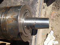 ВШГ Внутришлифовальная головка Фортуна 125х500 mm , фото 1