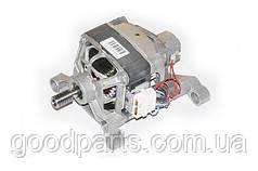 Мотор к стиральной машине Indesit C00145039