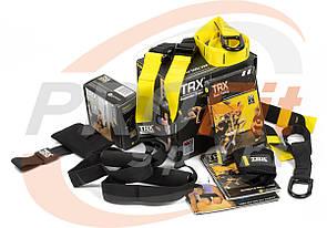 Петли TRX PRO Pack-2