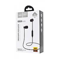 Bluetooth Наушники Hoco ES13 Plus Exquisite Sports