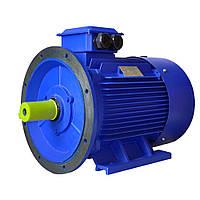 АИР 355S4 (IM 2081) 250 кВт 1500 об/мин
