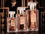 Тестер. Женская парфюмированная вода Chanel Coco Mademoiselle (Шанель Коко Мадмуазель) 100 мл., фото 2
