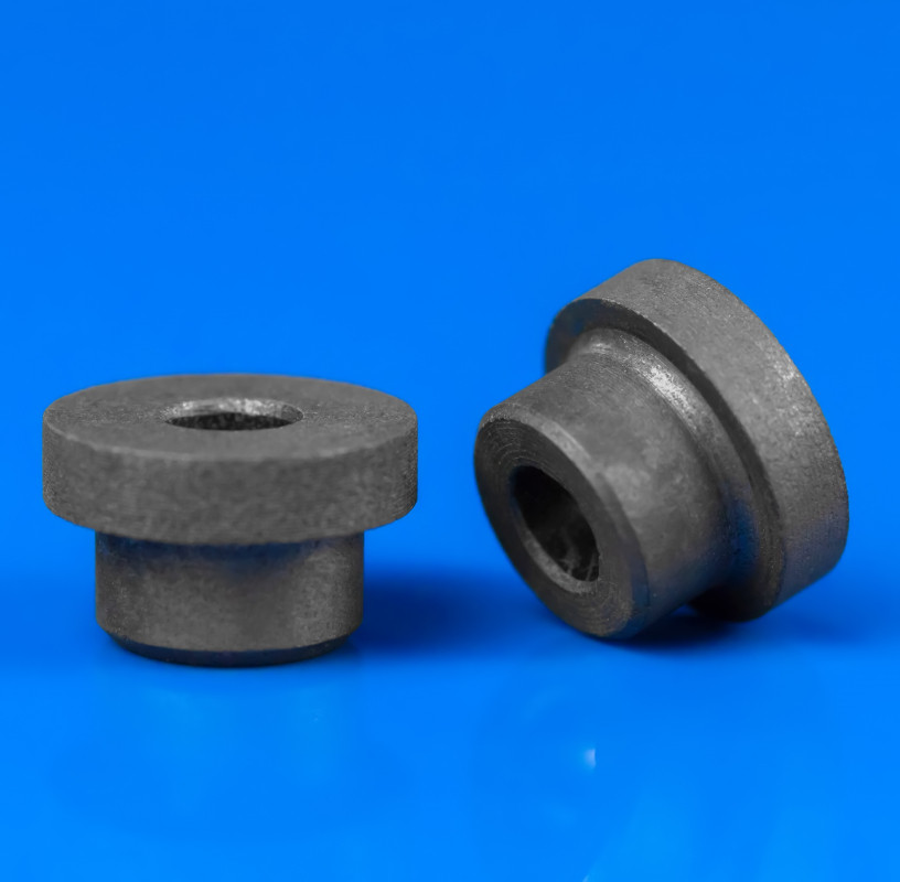 Ремкомплект для теплового насоса Bosch