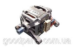 Мотор (двигатель) для стиральной машины Indesit Ariston C00288958