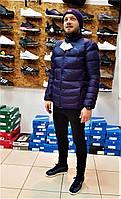 Мужская куртка Puma WarmCell Ultralight