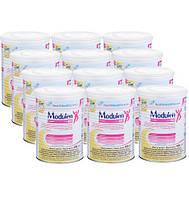 Nestle Modulen специальное питание 400г Суміш суха