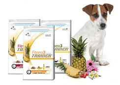 TRAINER® FITNESS3 Super Premium