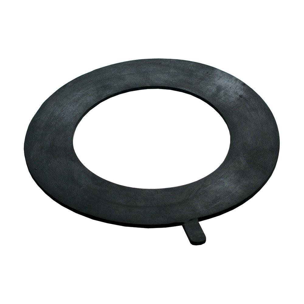 Гумовий ущільнювач для труб LIANSU діаметр 90 мм
