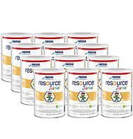 Nestle Resource Junior  спец. питание (Ресурс Джуниор) 400г (цена при заказе от 12штук)Суміш молочна суха