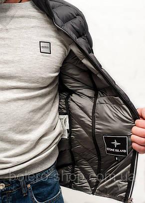 Мужская куртка, фото 2