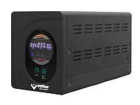 Источник бесперебойного питания для котла Volter UPS-500