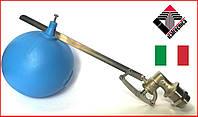 Поплавковый клапан F.A.R.G. 1″