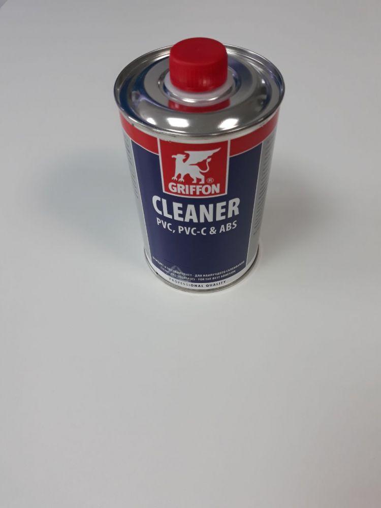 Очиститель Griffon 0.5 литра
