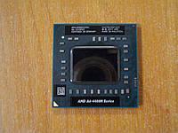 Процессор AMD A6-4400M AM4400DEC23HJ БУ Рабочий, фото 1
