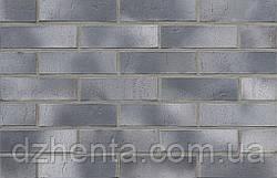 Клинкерный кирпич Margate Roben серый с оттенком