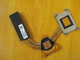 Радиатор SPS-687231-001 Система Охлаждения HP Pavilion m6 1000 m6-1000sr бу, фото 2