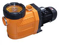 Насос циркуляційний Winter Classic13 0,55 кВт 230V Німеччина