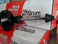 Стойки Magnum передние/задние газо масляные