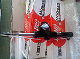 Стойки Magnum передние/задние газо масляные, фото 5
