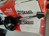 Стойки Magnum передние/задние газо масляные, фото 8