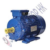 АИР 100L6 (IM 1081) 2,2 кВт 1000 об/мин