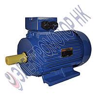 АИР 112МВ6 (IM 1081) 4,0 кВт 1000 об/мин