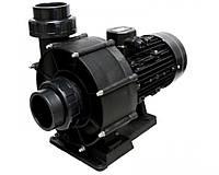 Насос циркуляционный Winter BWP 4000_70 м3/час.4,00 кВт 380V Германия