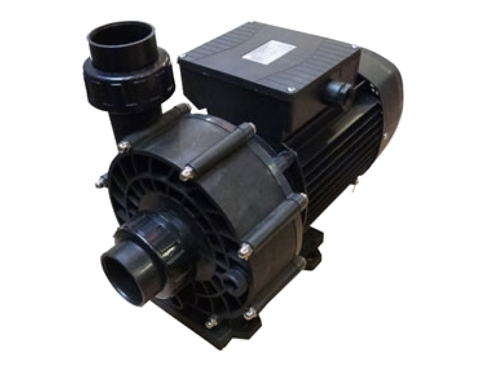 Насос Win BWP 1500A_20 м3/час.1,50 кВт 220V Германия