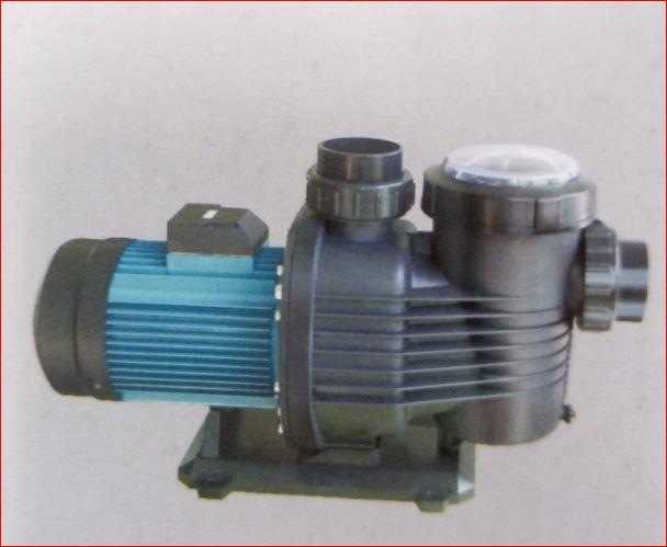 Насос циркуляционный JAZZI V-A-04 производительность 68 м3/ч