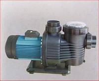 Насос циркуляционный JAZZI V-A-04 производительность 68 м3/ч, фото 1